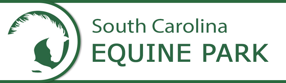 South Carolina Equine Park Logo