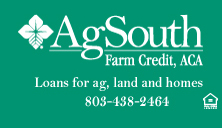 AgSouth Farm Credit Logo